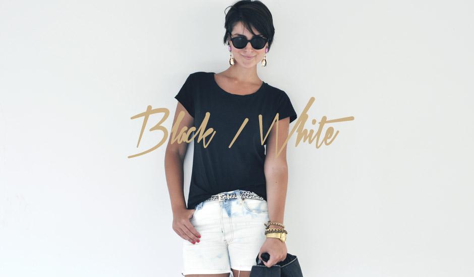 blackwhitekapak