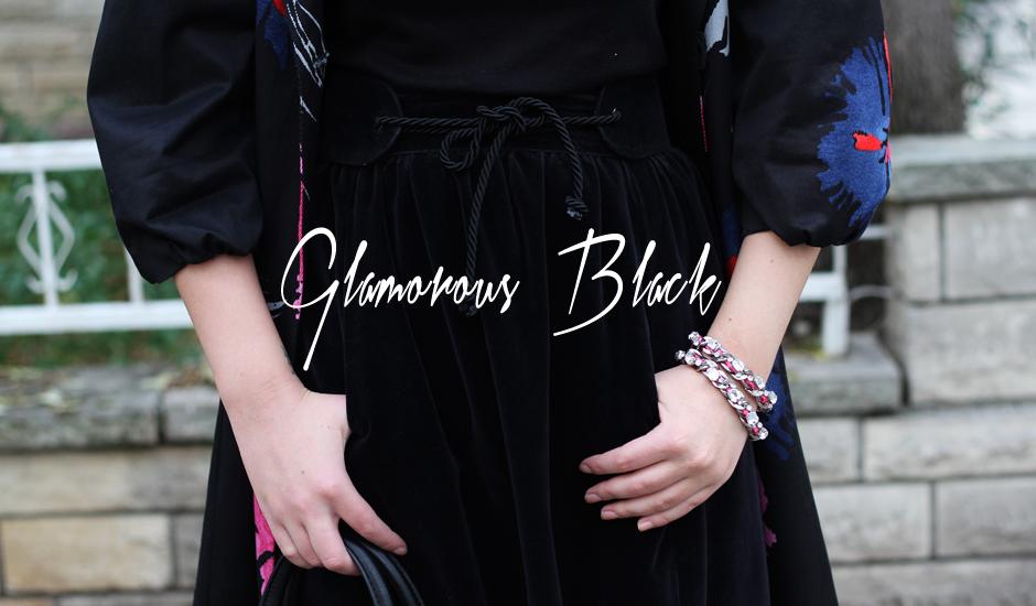 glamourblack7