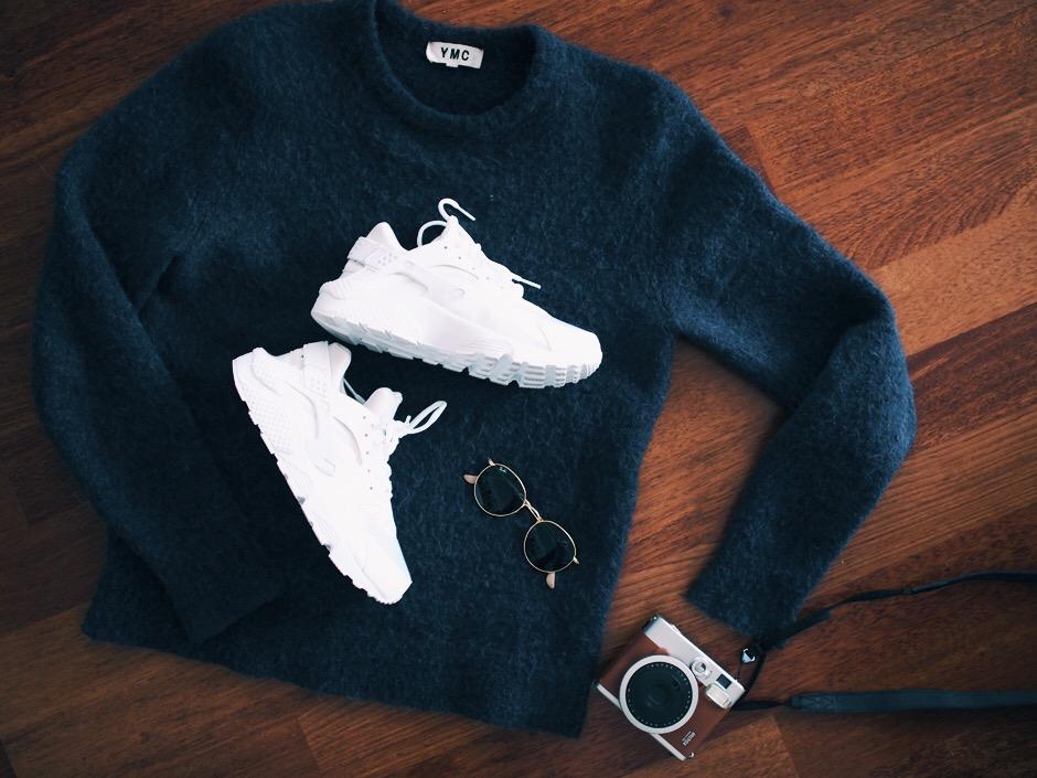 Nike-Nilerturk