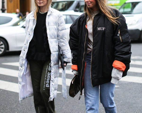clochet_streetstyle_parisfashionweek_vetement_bomber_militaryboots-2